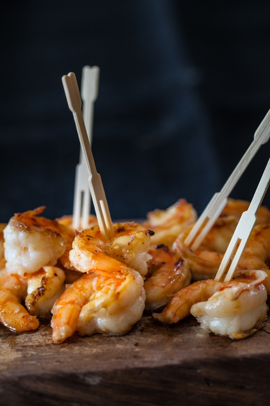 fp_Miso-Butter-Shrimp-Recipe-9507