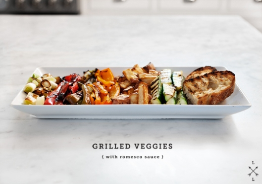 fp_loveandlemons_grilled-veggies-2